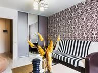 Сдается посуточно 1-комнатная квартира в Самаре. 0 м кв. улица Печерская д 20а