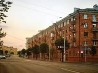 Сдается посуточно 3-комнатная квартира в Минске. 72 м кв. улица Козлова 9