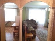 Сдается посуточно 1-комнатная квартира в Каменце-Подольском. 0 м кв. Хмельницкая область,улица Гагарина 43