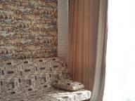 Сдается посуточно 2-комнатная квартира в Одессе. 0 м кв. улица Среднефонтанская 35
