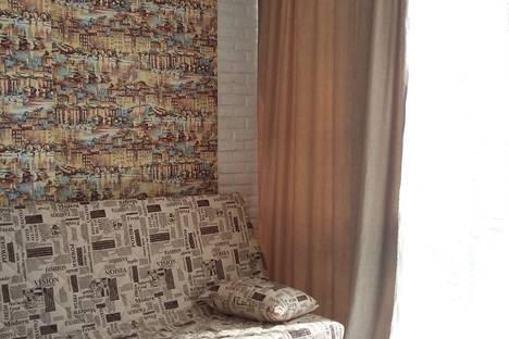 Сдается 2-комнатная квартира посуточно в Одессе, улица Среднефонтанская 35.