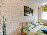 Сдается посуточно 2-комнатная квартира в Санкт-Петербурге. 75 м кв. Коменданский проспект д. 30 корп 1