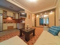 Сдается посуточно 2-комнатная квартира в Санкт-Петербурге. 65 м кв. Херсонская улица д. 3