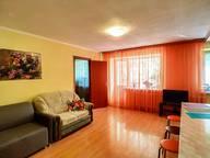 Сдается посуточно 2-комнатная квартира в Перми. 0 м кв. улица Глеба Успенского, 2А