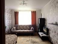 Сдается посуточно 1-комнатная квартира во Владимире. 0 м кв. улица Соколова-Соколенка, 19Б
