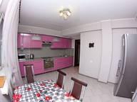 Сдается посуточно 2-комнатная квартира в Воронеже. 74 м кв. улица Кропоткина, 5