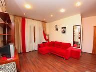 Сдается посуточно 1-комнатная квартира в Воронеже. 54 м кв. улица Куколкина, 33