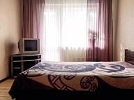Сдается посуточно 1-комнатная квартира в Минске. 0 м кв. улица Жуковского, 9/1