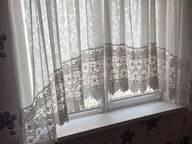 Сдается посуточно 3-комнатная квартира в Жлобине. 0 м кв. Фоканова, 10