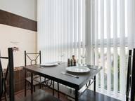 Сдается посуточно 1-комнатная квартира в Краснодаре. 0 м кв. улица имени Яна Полуяна, 43