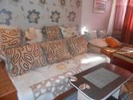 Сдается посуточно 1-комнатная квартира в Кемерове. 0 м кв. проспект Ленина, 135А