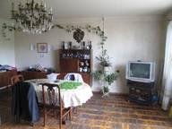 Сдается посуточно 2-комнатная квартира в Днепре. 0 м кв. проспект Пушкина 25