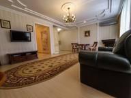 Сдается посуточно 3-комнатная квартира в Омске. 0 м кв. улица Фрунзе, 49