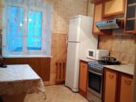 Сдается посуточно 2-комнатная квартира в Челябинске. 47 м кв. улица Барбюса, 84
