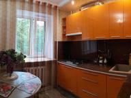 Сдается посуточно 2-комнатная квартира в Железноводске. 45 м кв. Ленина, 1в