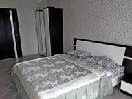 Сдается посуточно 2-комнатная квартира в Минске. 50 м кв. проспект Независимости 74