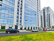 Сдается посуточно 2-комнатная квартира в Санкт-Петербурге. 47 м кв. Пулковское шоссе, 14 литер Г
