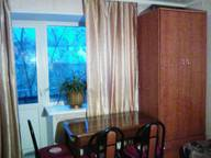 Сдается посуточно 1-комнатная квартира в Томске. 36 м кв. Красноармейская улица, 135