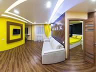 Сдается посуточно 2-комнатная квартира в Новосибирске. 0 м кв. улица Ватутина, 33