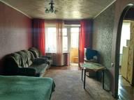 Сдается посуточно 2-комнатная квартира в Сибае. 45 м кв. Ленина 38