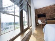 Сдается посуточно 1-комнатная квартира в Челябинске. 0 м кв. улица Молодогвардейцев, 76