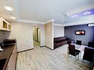 Сдается посуточно 1-комнатная квартира в Оренбурге. 0 м кв. улица Попова, 103