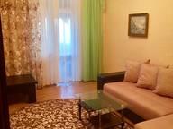 Сдается посуточно 2-комнатная квартира в Ялте. 60 м кв. Ливадия,Алупкинское шоссе, 12 Б