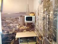 Сдается посуточно 3-комнатная квартира в Новосибирске. 0 м кв. Рубиновая улица, 1