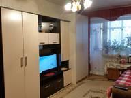 Сдается посуточно 1-комнатная квартира в Новосибирске. 0 м кв. ул. Героев Труда, 27А