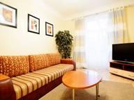 Сдается посуточно 2-комнатная квартира в Кемерове. 50 м кв. Октябрьский проспект, 35