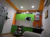 Сдается посуточно 1-комнатная квартира в Новороссийске. 60 м кв. Маяковского 11