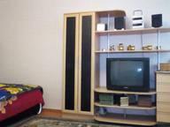 Сдается посуточно 1-комнатная квартира в Назарове. 0 м кв. улица Арбузова, 87а