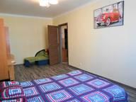 Сдается посуточно 2-комнатная квартира в Зеленоградске. 52 м кв. улица Приморская 37