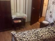 Сдается посуточно 1-комнатная квартира в Одессе. 0 м кв. Еврейская улица 56
