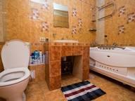 Сдается посуточно 3-комнатная квартира в Комсомольске-на-Амуре. 0 м кв. Севастопольская улица, 8