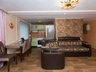 Сдается посуточно 2-комнатная квартира в Комсомольске-на-Амуре. 0 м кв. Интернациональный проспект, 11