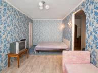 Сдается посуточно 2-комнатная квартира в Комсомольске-на-Амуре. 0 м кв. Октябрьский проспект, 31
