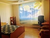 Сдается посуточно 2-комнатная квартира в Красноярске. 0 м кв. улица Авиаторов, 62
