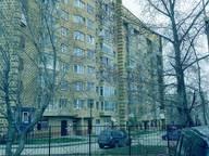 Сдается посуточно 1-комнатная квартира в Перми. 43 м кв. улица Плеханова 66
