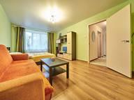 Сдается посуточно 2-комнатная квартира в Санкт-Петербурге. 42 м кв. Школьная улица д.64