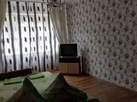 Сдается посуточно 3-комнатная квартира в Партените. 68 м кв. улица Нагорная 13