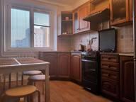 Сдается посуточно 2-комнатная квартира в Обнинске. 55 м кв. улица Энгельса, 8