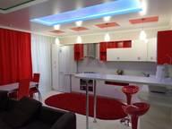 Сдается посуточно 1-комнатная квартира в Саранске. 0 м кв. улица Короленко д. 2