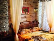 Сдается посуточно 2-комнатная квартира в Набережных Челнах. 50 м кв. проспект Раиса Беляева, 28