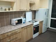 Сдается посуточно 1-комнатная квартира в Витебске. 40 м кв. Воинов-интернационалистов 12