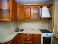 Сдается посуточно 1-комнатная квартира во Владивостоке. 0 м кв. Бородинская улица 37/3