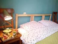 Сдается посуточно 1-комнатная квартира в Ногинске. 32 м кв. Белякова 3