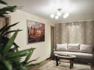 Сдается посуточно 2-комнатная квартира в Мурманске. 0 м кв. улица Полярные зори, 3