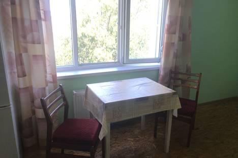 Сдается коттедж посуточнов Балаклаве, проулок Богдана Хмельницкого, 25.