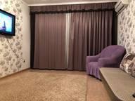 Сдается посуточно 2-комнатная квартира в Павлодаре. 60 м кв. улица Павлова 24/2